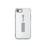 Bling My Thing SelfieLoop for iPhone8/7 (Silver)