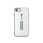 Bling My Thing SelfieLoop Crystal for iPhone8/7 (Silver + Gold)